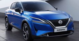 NISSAN X-TRAIL 1.7 dCi 150 2WD N-CONNECTA  XTRONIC