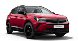 OPEL GRANDLAND X 1.5 CDTI 130CV MT BUSINESS